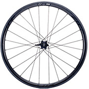 Zipp 202 Tubular Road Front Wheel 2016